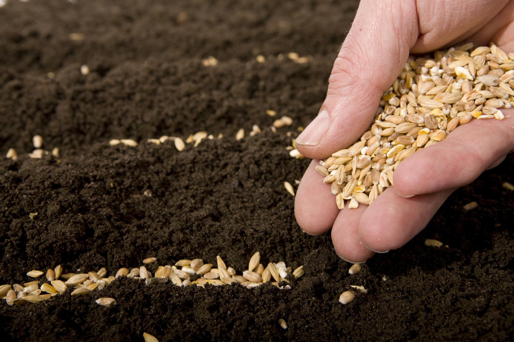 Energy | FIN – AGRI HOLDING d o o